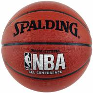 Spalding NBA All Conference Basketball (29.5)