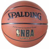 Spalding NBA Street Basketball (28.5)