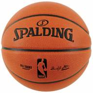 Spalding NBA Trainer Oversized Basketball - 33 Inches