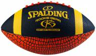 Spalding Rookie Gear Pee Wee Football