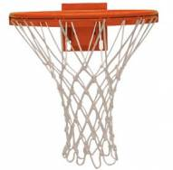 Spalding Super Basketball Net - 9 oz.