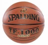 Spalding TF-1000 Legacy NFHS Basketball (28.5)