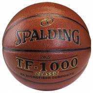 Spalding TF1000 Classic NFHS Basketball (28.5)