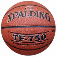 Spalding TF750 Tournament Basketball
