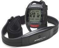 Sportline Men's Cardio Coded Heart Rate Monitor