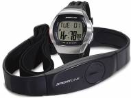 Sportline Men's Duo Coded Heart Rate Monitor