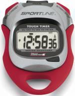 Sportline Tough Timer