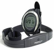 Sportline Women's Cardio Connect Heart Rate Monitor