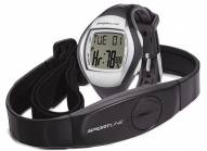 Sportline Women's Duo Coded Heart Rate Monitor