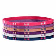 Sports Headbands / Wristbands / Bandanas