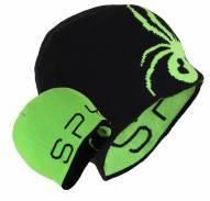 Spyder Boy's Reversible Bug Hat