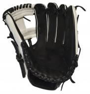 "SSK Edge Pro 11.5"" Classic-I Baseball Glove - Right Hand Throw"