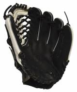 "SSK Edge Pro 11.75"" V-Net Baseball Glove - Right Hand Throw"