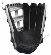 "SSK Edge Pro 12.75"" H-WEB Baseball Glove - Left Hand Throw"