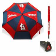 St. Louis Cardinals Golf Umbrella