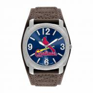 St. Louis Cardinals Men's Defender Watch
