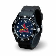 St. Louis Cardinals Men's Spirit Watch