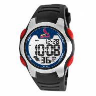 St. Louis Cardinals Mens Training Camp Watch