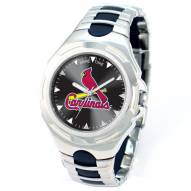 St Louis Cardinals MLB Victory Series Watch