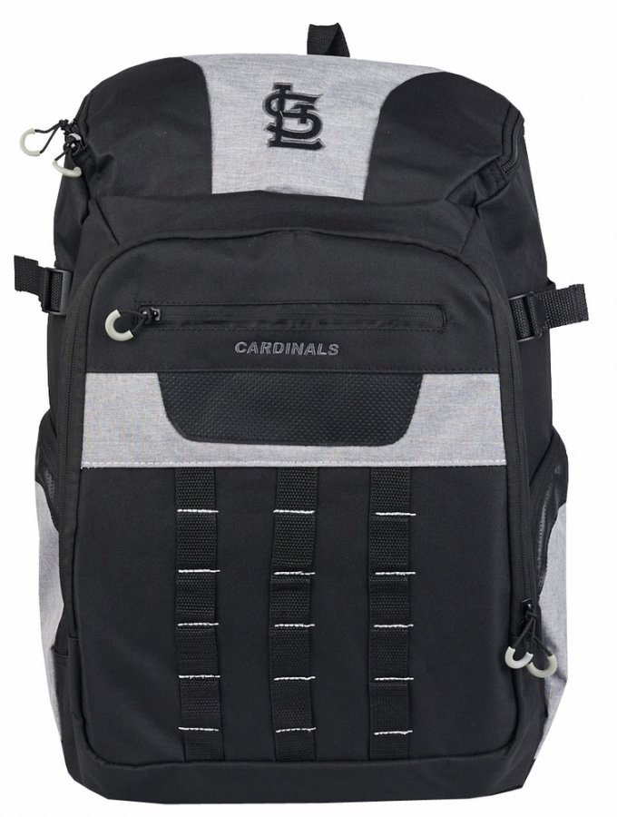 St. Louis Cardinals Franchise Backpack