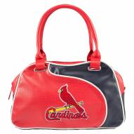 St. Louis Cardinals Perf-ect Bowler Purse