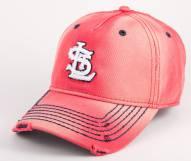 St. Louis Cardinals U2 Baseball Hat