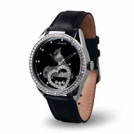 St. Louis Cardinals Women's Beat Watch