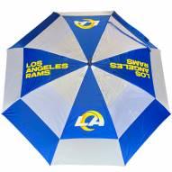 St. Louis Rams Golf Umbrella