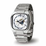 Los Angeles Rams Men's Turbo Watch