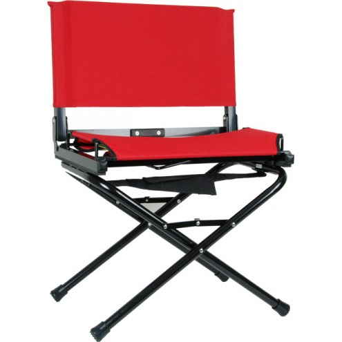 Stadium Chair Legs - Quality Steel Frame