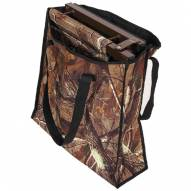Stadium Chair Realtree Carry Bag