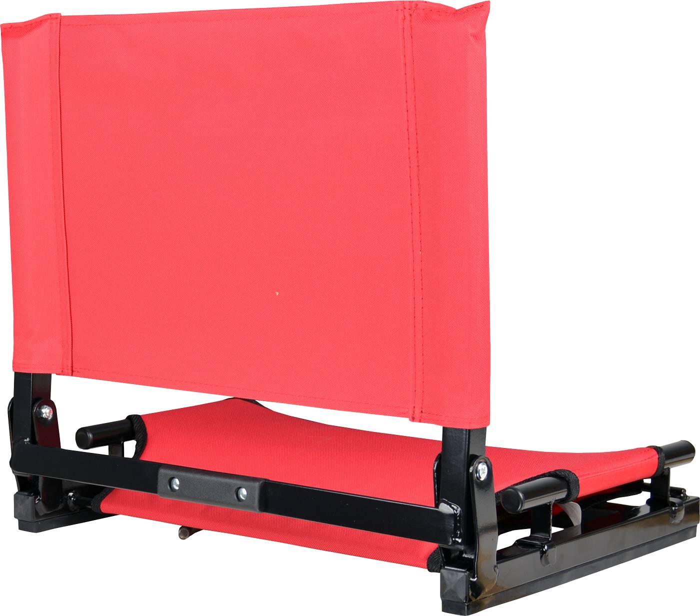 Stadium Chair Stadium Bleacher Chairs SportsUnlimited – Chair for Bleachers