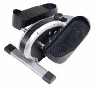 InMotion E-1000 Elliptical Trainer