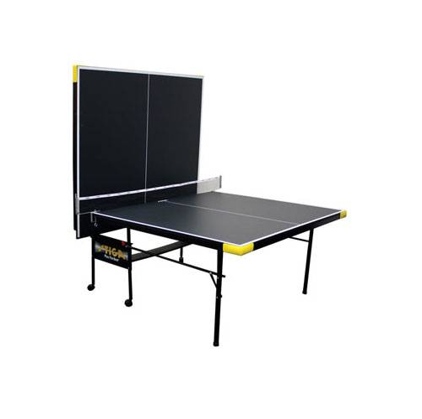 Stiga legacy ping pong table - Prix table ping pong ...