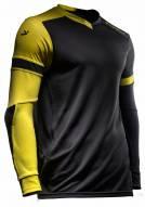 Storelli ExoShield Gladiator Soccer Goalie Jersey