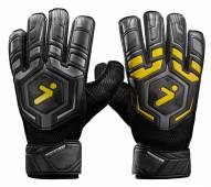 Storelli Gladiator Challenger Soccer Goalie Gloves