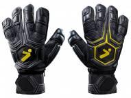 Storelli Pro Soccer Goalie Gloves