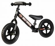 STRIDER 12 Sport No-Pedal Balance Bike - Yamaha