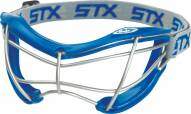 STX 2See Adult Field Hockey / Lacrosse Goggles