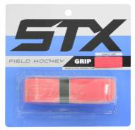 STX Field Hockey Stick Replacement Grip