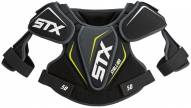 STX Stallion 50 Men's Lacrosse Shoulder Pads - On Clearance