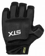 STX Stallion Field Hockey Glove - On Clearance