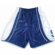 SU Dazzle Youth Basketball Shorts - CLOSEOUT