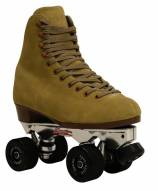 Sure Grip #1300 Avanti Fo-Mac Freestyle Men's Roller Skates
