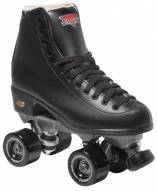 Sure Grip #37 Avanti Fame Men's Roller Skates