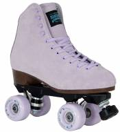 Sure-Grip Boardwalk Men's Roller Skates