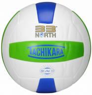 Tachikara 33 North Beach Volleyball