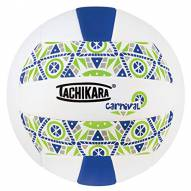 Tachikara Carnival Outdoor Volleyball