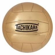 Tachikara CHAMP Autograph Volleyball