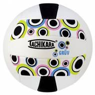 Tachikara Gruv Outdoor Volleyball